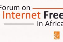 Three Days of Digital Rights: Here's What's Happening on Day One of FIFAfrica20!