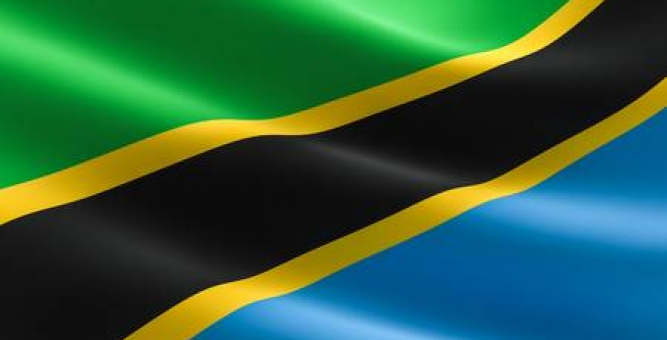 Tanzania Tramples Digital Rights in Fight Against Covid-19 As Elections  Loom