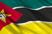 Universal Peer Review: Mozambique Should Guarantee Digital Rights