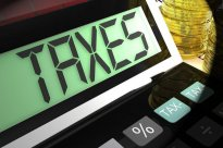New Tax on Online Services A Threat to Internet Freedom in Mauritius?