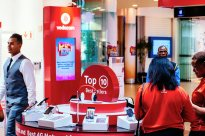 Vodacom Outshines MTN in Efforts to Serve Persons With Disabilities in South Africa