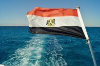 Promoting Digital Inclusion for Refugees Amid the  Covid-19 Crisis in Egypt
