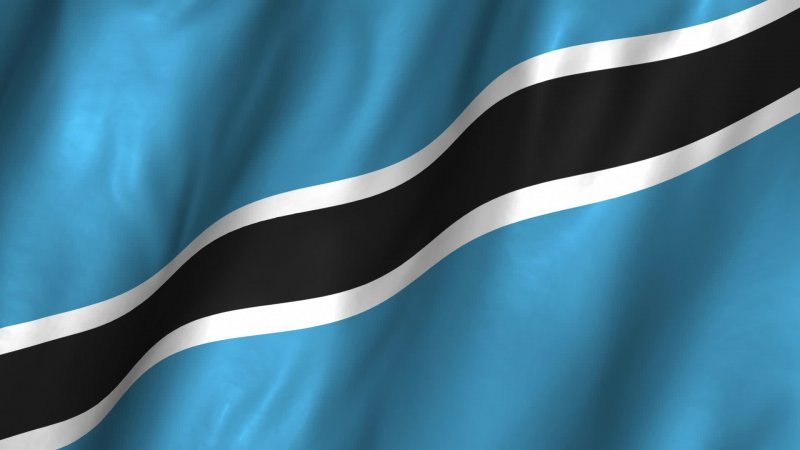 Botswana ICT Challenges: In Quest For A Knowledge-Based Society