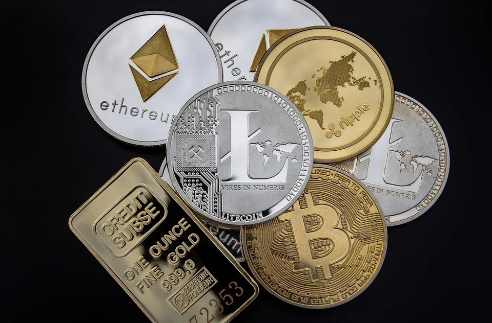Are Cryptocurrencies the Future of Freedom and Financial Inclusion in Africa?