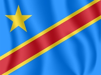 CIPESA, Rudi, Support Formation of Digital Rights Lawyers' Coalition in DR Congo