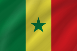 Overview of Intermediary Liability in Senegal