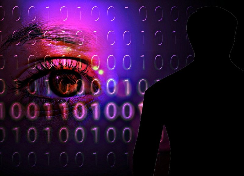 How Surveillance, Collection of Biometric Data and Limitation of Encryption are Undermining Privacy Rights in Africa