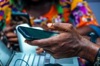 SIM and Device Registration Could Fundamentally Interfere with Data Protection and Privacy in Lesotho