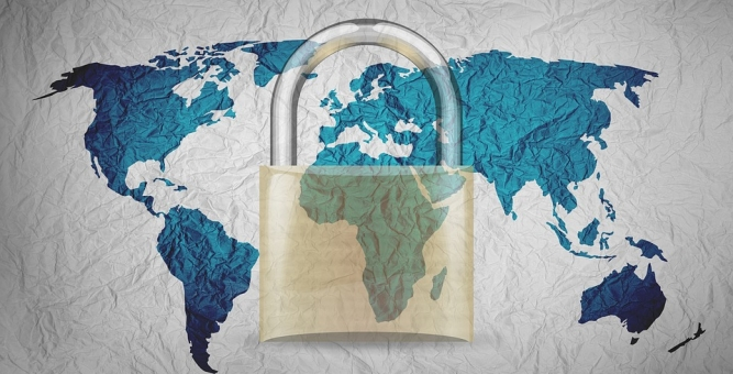 FIFAfrica21: Tackling Cybersecurity on the African continent